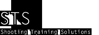 Shooting Training Solutions