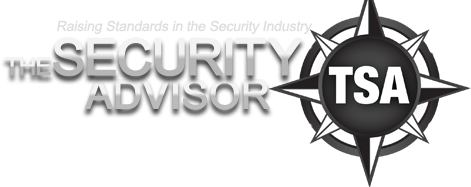 The Security Advisor
