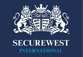 Secure West