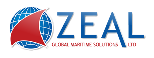 Zeal Global Maritime Solutions